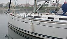 231-Dufour-425