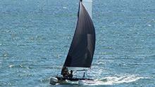 237-Catamaran-NAU