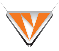 logo yucca voiles